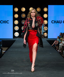Chau Chic-20