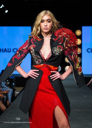 Chau Chic-25