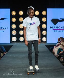 Diamond Bolt-14