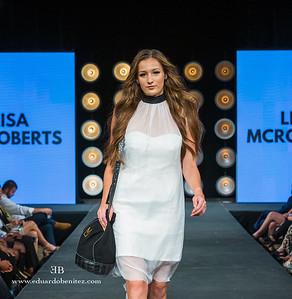 Lisa McRoberts-28
