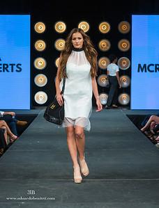 Lisa McRoberts-26