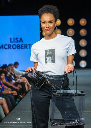Lisa McRoberts-24