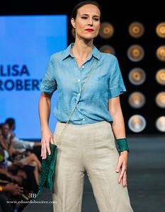 Lisa McRoberts-20