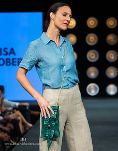 Lisa McRoberts-21
