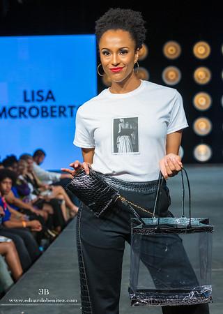 Lisa McRoberts-23