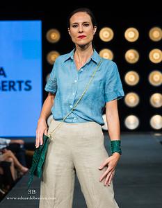 Lisa McRoberts-19
