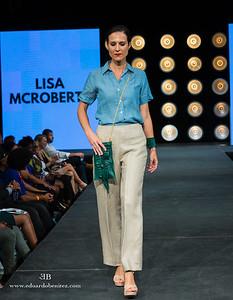 Lisa McRoberts-15