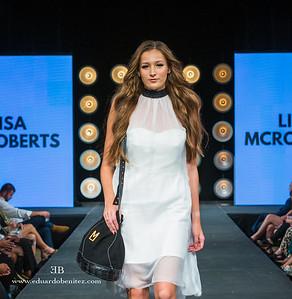 Lisa McRoberts-29