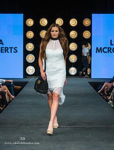 Lisa McRoberts-27