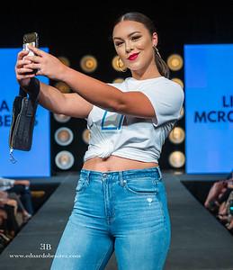 Lisa McRoberts-13