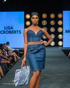 Lisa McRoberts-4