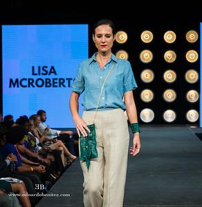 Lisa McRoberts-16