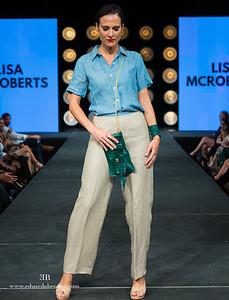 Lisa McRoberts-17
