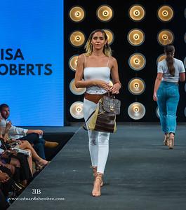Lisa McRoberts-14
