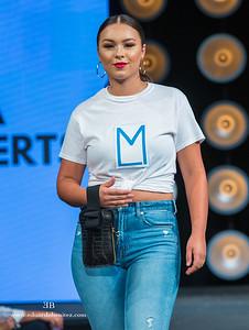 Lisa McRoberts-8