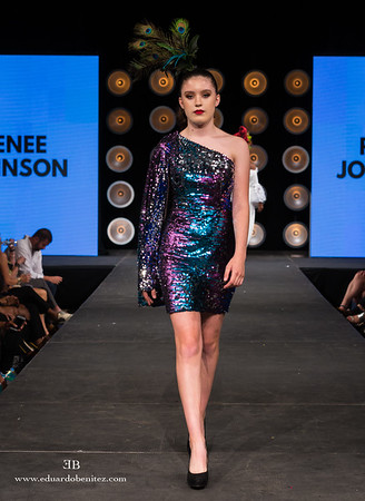 Renee Johnson-14