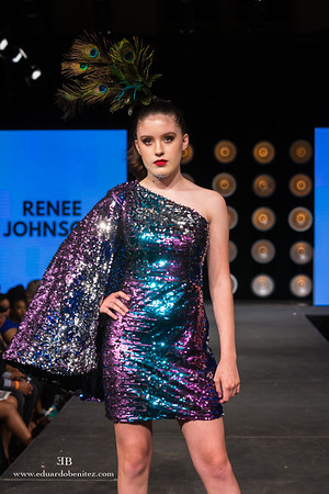 Renee Johnson-16