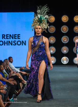 Renee Johnson-20
