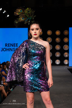 Renee Johnson-17