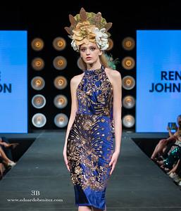 Renee Johnson-29