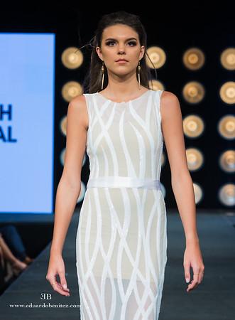 Sarah Terral-16