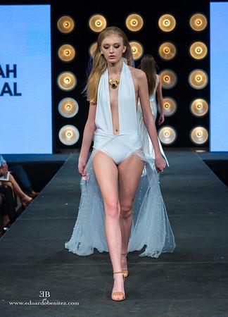 Sarah Terral-23