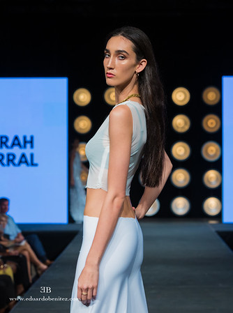 Sarah Terral-9