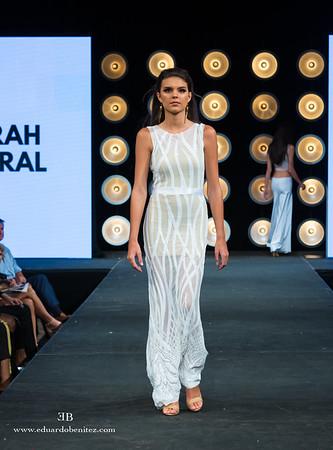 Sarah Terral-12