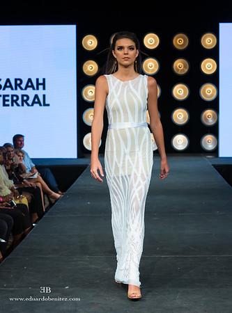 Sarah Terral-14