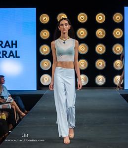 Sarah Terral-3