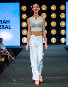 Sarah Terral-4