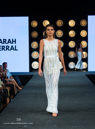 Sarah Terral-13