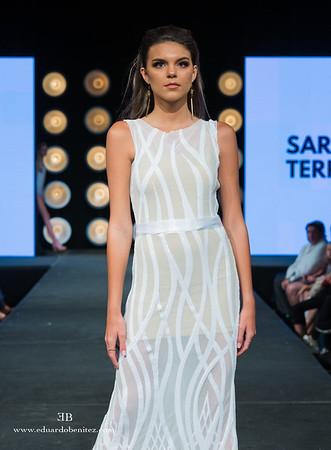 Sarah Terral-19