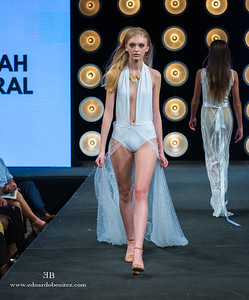 Sarah Terral-22
