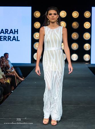 Sarah Terral-15