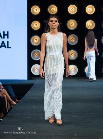 Sarah Terral-11