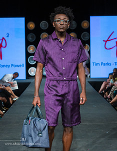 TP2 Tim Parks & Toney Powell-29