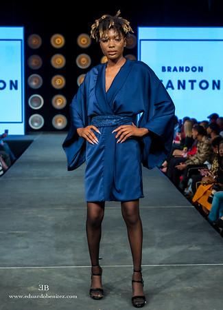 Brandon Stanton-13