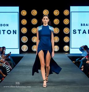 Brandon Stanton-5