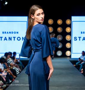 Brandon Stanton-24