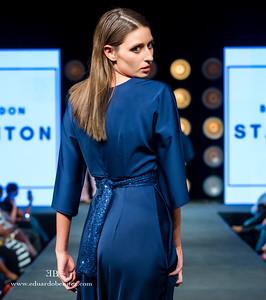 Brandon Stanton-25