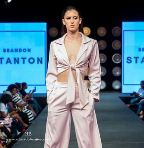 Brandon Stanton-30