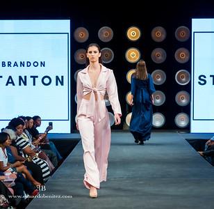 Brandon Stanton-28