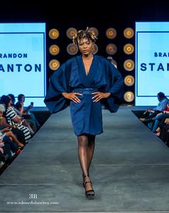 Brandon Stanton-12