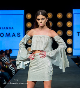 Brianna Thomas-19
