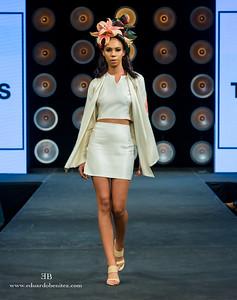 Brianna Thomas-5