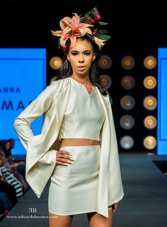 Brianna Thomas-7
