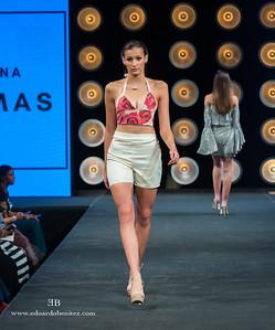 Brianna Thomas-22