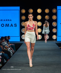 Brianna Thomas-24