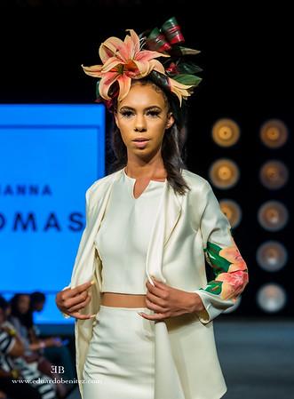 Brianna Thomas-9